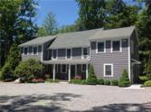 422 East Wakefield Boulevard, Winchester, CT 06098 - Image 1