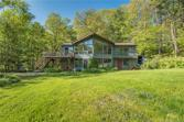 89 Crooked Trail Extension, Woodstock, CT 06281 - Image 1