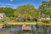 62 Grassy Hill Road, Old Lyme, CT 06371 - Image 1