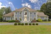 85 Riverford Road, Brookfield, CT 06804 - Image 1