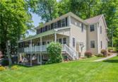 725 Two States Road, Suffield, CT 06093 - Image 1