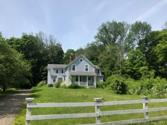256 Route 87, Columbia, CT 06237 - Image 1