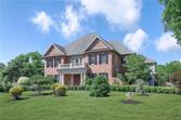 83 Galloping Hill Road, Fairfield, CT 06824 - Image 1