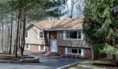 43 Old Sawmill Road, Trumbull, CT 06611 - Image 1: Welcome home to 43 Old Sawmill Road.