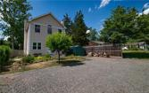 17 Waterview Drive, Newtown, CT 06482 - Image 1: Front elevation and open parking area