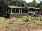 67 Hill Top Road, East Haddam, CT 06423 - Image 1
