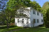 20 View Trail, Coventry, CT 06238 - Image 1