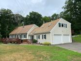 101 Midwood Avenue, Wolcott, CT 06716 - Image 1: Exterior front