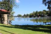 189 Bantam Lake Road, Morris, CT 06763 - Image 1