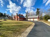 6 West Cove Road, East Haddam, CT 06469 - Image 1