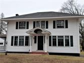 42 Old Boston Post Road, Windham, CT 06256 - Image 1