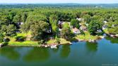 98 Midwood Avenue, Wolcott, CT 06716 - Image 1: Waterfront view from lake
