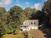672 Route 81, Killingworth, CT 06419 - Image 1
