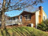 208 Route 164, Preston, CT 06365 - Image 1