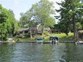 538 Wheelers Point, Winchester, CT 06098 - Image 1