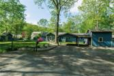 21 Moore Avenue, Old Lyme, CT 06371 - Image 1