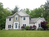 73 Hunt Road, Columbia, CT 06237 - Image 1: Welcome home!  Stunning 2007 custom built Colonial.