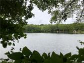 127 Lakeside Drive, Eastford, CT 06278 - Image 1