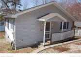34 Logee Road, Thompson, CT 06277 - Image 1