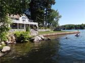 504 West Wakefield Boulevard, Winchester, CT 06098 - Image 1
