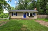 1 Engleside Terrace, Newtown, CT 06482 - Image 1