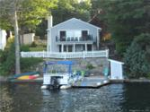 848 East Wakefield, Winchester, CT 06098 - Image 1: Waterfront