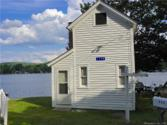 128 West Wakefield Boulevard, Winchester, CT 06098 - Image 1