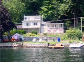 303 West Wakefield Boulevard, Winchester, CT 06098 - Image 1