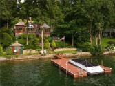 36 Chimney Point Road, New Milford, CT 06776 - Image 1