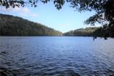 43 Old Bridge Road, Brookfield, CT 06804 - Image 1: Lake view from property