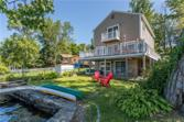 87 East Lake Street, Winchester, CT 06098 - Image 1
