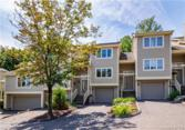 11 Boulevard Drive Unit 58, Danbury, CT 06810 - Image 1: Welcome to #58 Lake Place North