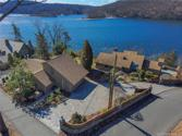 86 & 88 Lake South Drive, New Fairfield, CT 06812 - Image 1