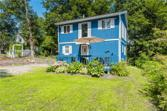 12 Rondaly Road, Hebron, CT 06231 - Image 1: Welcome Home Lake Living !!