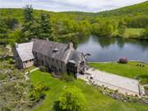 4 Willow Lake Drive, Fishkill, NY 12524 - Image 1: Located right here in Fishkill NY is this 99 acre Estate includes a private 5 acre lake