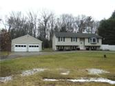90 Spring Hill Road, Harwinton, CT 06791 - Image 1