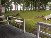 308 Old Colchester Road Unit 10, Salem, CT 06420 - Image 1: Great views from your deck!