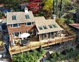22 Lake South Drive, New Fairfield, CT 06812 - Image 1