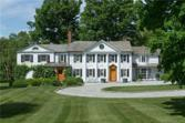 201-A Millerton Road, Sharon, CT 06069 - Image 1