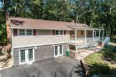 49 Old Acres Road, East Haddam, CT 06469 - Image 1