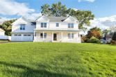 101 Lakeview Drive, Fairfield, CT 06825 - Image 1