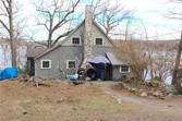 722 West Wakefield Boulevard, Winchester, CT 06098 - Image 1