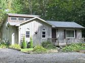 24 3rd Avenue, Haddam, CT 06441 - Image 1: Front of House - yard space on both sides!