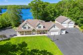 1399 Old Colchester Road, Montville, CT 06370 - Image 1