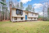 55 Wales Road, Stafford, CT 06076 - Image 1
