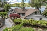 52 Lake South Drive, New Fairfield, CT 06812 - Image 1