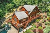 72 Freeman Road, Oxford, CT 06478 - Image 1: A WOW house for sure, with amazing curb appeal