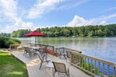 117 Pinewood Trail, Trumbull, CT 06611 - Image 1: Welcome to 117 Pinewood Trail, a beautiful, private, lakeside offering...
