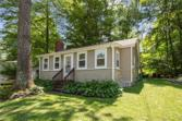 102 Lake Road, Coventry, CT 06238 - Image 1: Welcome to 102 Lake Road. Only steps away from Private Oak Grove Beach access.