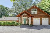 19 Echo Drive, New Milford, CT 06776 - Image 1